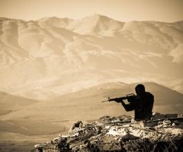 Sirijski vojnici napadaju vlastite gradove – počinje novi rat na Istoku?