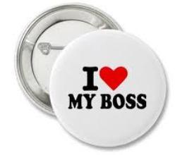 Osam stvari koje veliki šefovi zahtjevaju od zaposlenika