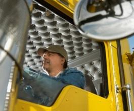 Kanada traži 100 vozača kamiona!