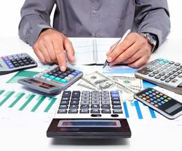 DCF – metoda procjene vrijednosti poduzeća