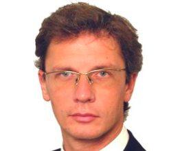 Konačno i Vujčićev potpis na novčanicama