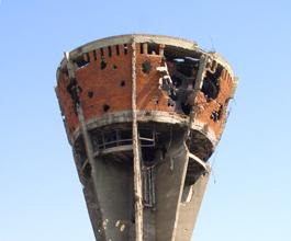 Inicijativa Vukovar – NE ćirilici [VIDEO]