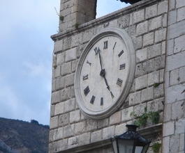 Popis obrta i usluga za koje je zakonom propisano radno vrijeme