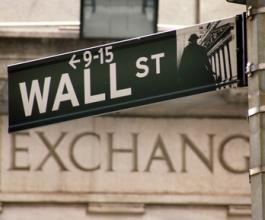 Jesu li se ulagači umorili od kupnje dionica? Slijedi povlačenje zarade s tržišta?