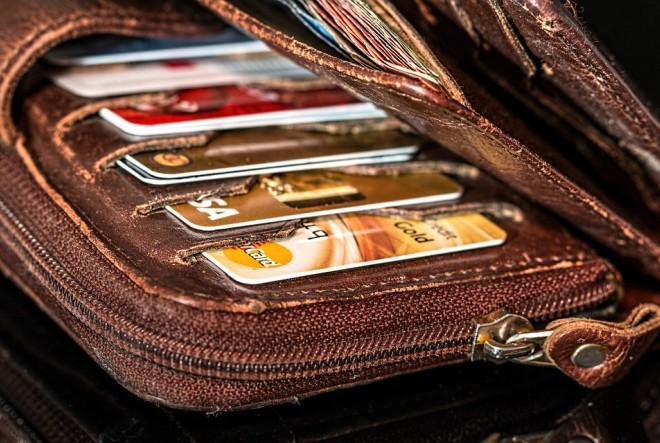 Vožnja Eko taxijem uz Mastercard 20 posto jeftinija
