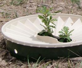WaterBoxx – kutija koja će spasiti Zemlju od klimatskih promjena