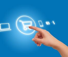 Web trgovina pred vratima svakodnevice – izazov za marketinške stručnjake