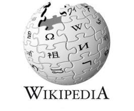 """Wikipedia u srijedu planira """"zamračenje""""!"""