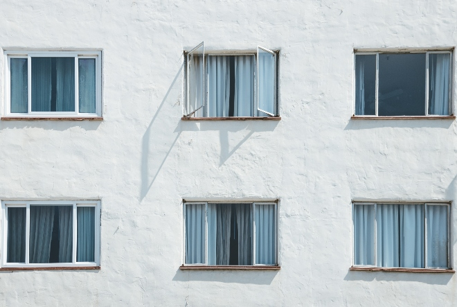 Deficit kvalitetnih nekretnina na tržištu