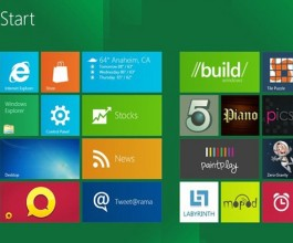 Novi Windowsi u listopadu?