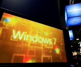 Microsoft – Windows 7 još dvije godine, a onda superiorna osmica