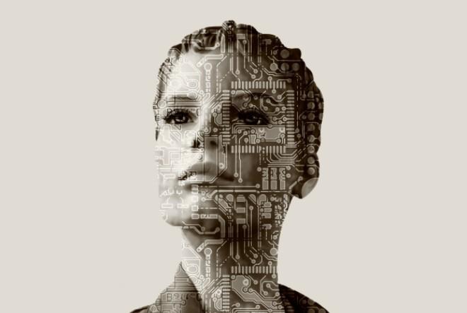 Spolna pristranosti u sektoru tehnologije