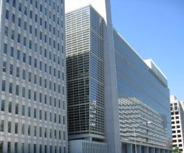 Svjetska banka – Europa bi mogla bogate zemlje povući u novu recesiju