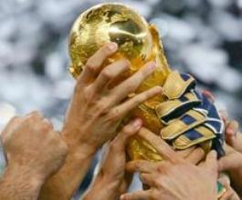 """Investicijska banka JP Morgan """"izračunala"""" pobjedu Engleske na Svjetskom prvenstvu"""