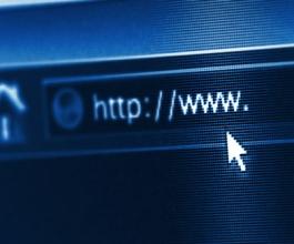 VAŽNO!!! – 10 tisuća hrvatskih web stranica nestaje s interneta