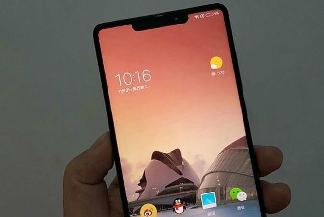 Kinesko tržište pamethih telefona bilježi rast