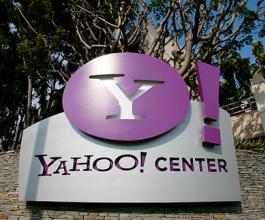 Yahoo otpušta 600 djelatnika u cilju rasta prihoda i širenja marže