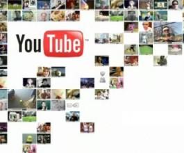 YouTube kao izvor zarade – potrebna je samo dobra ideja i puno pretplatnika