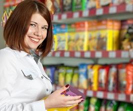 Čime su najviše, a čime najmanje zadovoljni kupci u supermarketima u RH