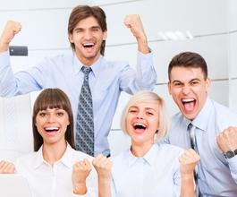 Tri stvari koje zaposlenici cijene više od plaće