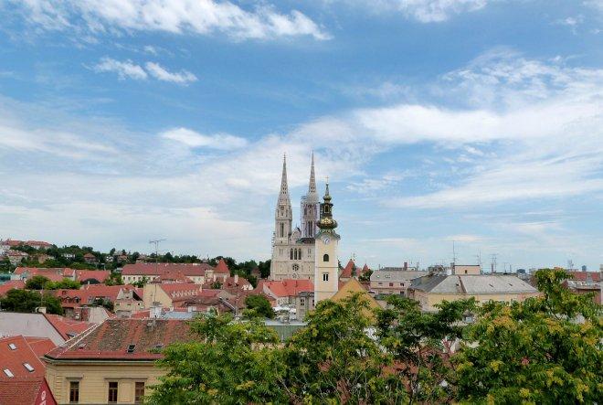Cijene stanova u Zagrebu više nego posljednjih 5 godina