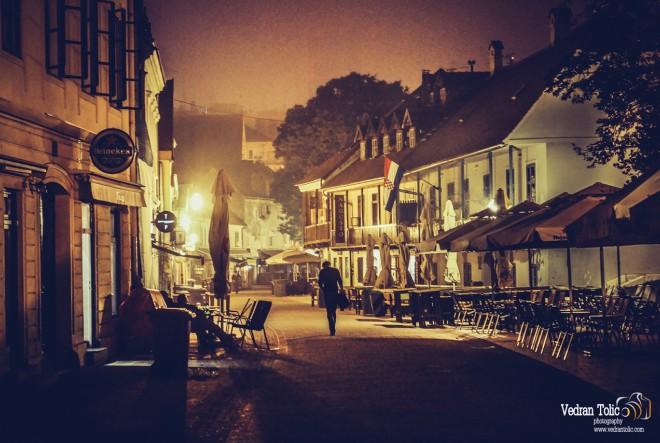 Stanovi u Zagrebu sve skuplji, a kuće sve jeftinije