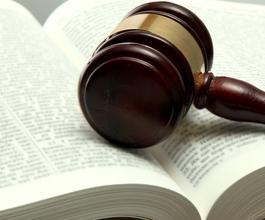 Pokrenut postupak za promjenu Ustava [VIDEO]