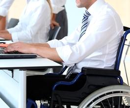 Bez poticaja, zapošljavanje osoba s invaliditetom prestaje!