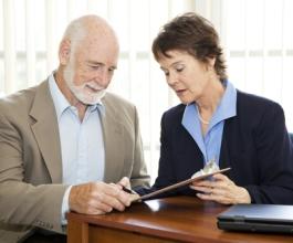 Kako zaposliti umirovljenika? Što je s njegovim pravima, davanjima, porezima?