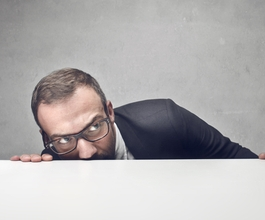 Tri vrste zaposlenika koji se opiru promjenama