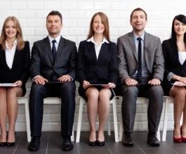 S više žena do uspješnijeg poslovanja