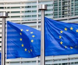 Koliko su građani informirani o EU fondovima i koliki su naši kapaciteti da ih iskoristimo?