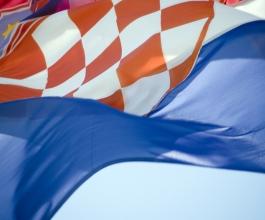 Moody's: izgledi za rejting Hrvatske stabilni