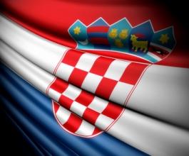 Hrvatska i dalje u skupini zemalja s blagim rizikom poslovanja