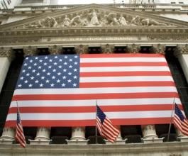 Indeksi stagniraju – ulagači fokusirani na odluke Feda i izbore za Kongres