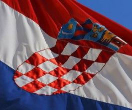 Sretan vam Dan državnosti Republike Hrvatske!