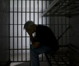 KINA: Deset godina zatvora zbog komentara protiv partije