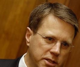Samuel Žbogar – pitanje NLB-a biti će riješeno do kraja listopada