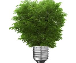 Energetsko efikasna rješenja za zelenu budućnost