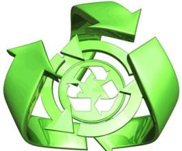 GREENOVATION 2013: Generalna tema zelena gradnja