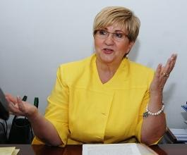 Kreditne unije mogu potaknuti regionalni razvoj Hrvatske