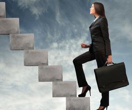 Tvrtke kojima upravljaju žene ostvaruju kvalitetnije rezultate
