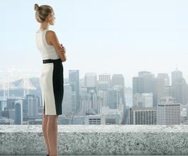 Žene u biznisu 2013.