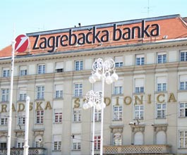 Subvencionirani stanovi – ZABA odobrila 244 kreditna zahtjeva