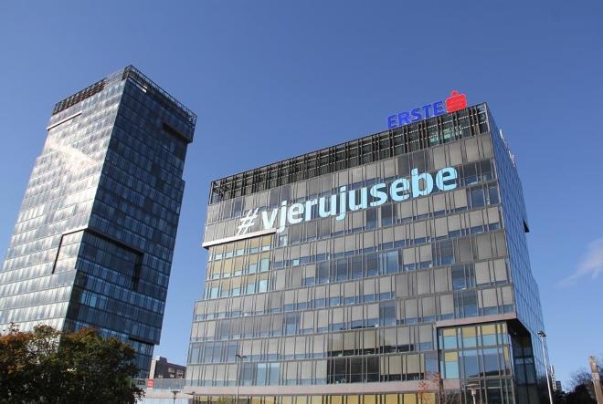 Donacije Erste banke i Erste Card Cluba zagrebačkim bolnicama