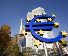 Europska središnja banka istražuje samu sebe