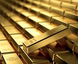 Zlatarna Celje otvara mogućnost ulaganja u investicijsko zlato