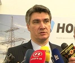 Milanović: Konačna odluka o porezu na kamate nije donešena [VIDEO]