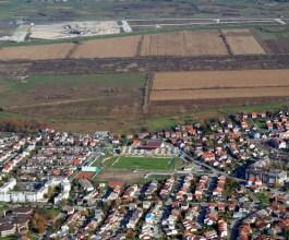 Zagrebačka županija dodjeljuje 3,5 milijuna kuna za poduzetničke zone